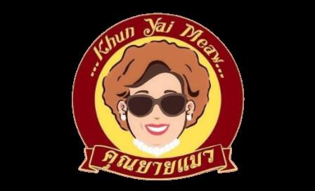 logo-sme28@2x